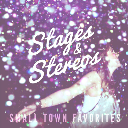Stages and Stereos's avatar