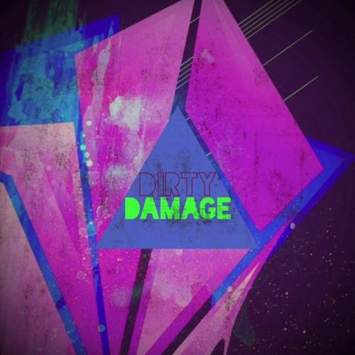 Dirty Damage's avatar