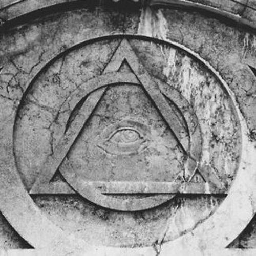 Delta Omikron's avatar