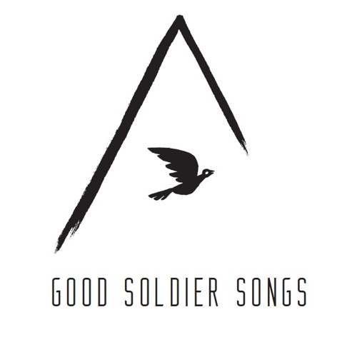 Good Soldier Songs's avatar