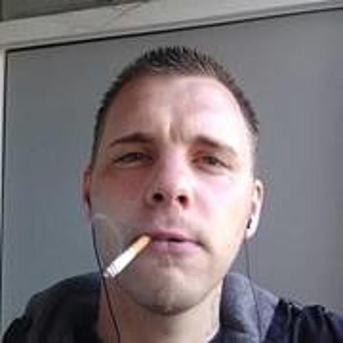 Kenneth Ward 5's avatar