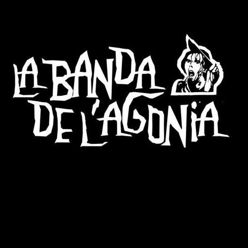 La Banda de l'Agonia's avatar