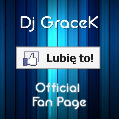 Gracek's avatar
