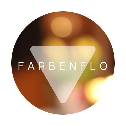 FARBENFLO's avatar