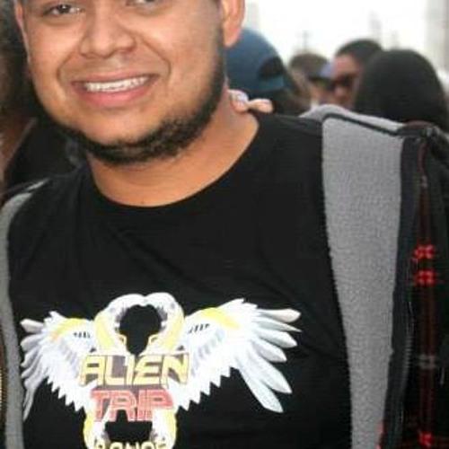 Isac Rastelli's avatar