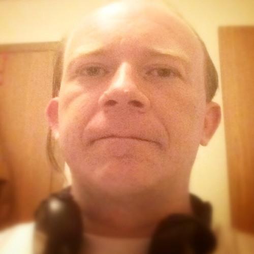johnblanton's avatar