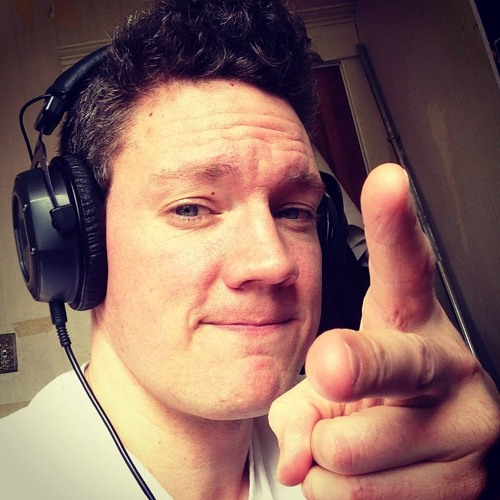 Eric Risler's avatar