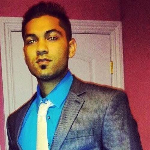 Vikramjit Singh 1's avatar