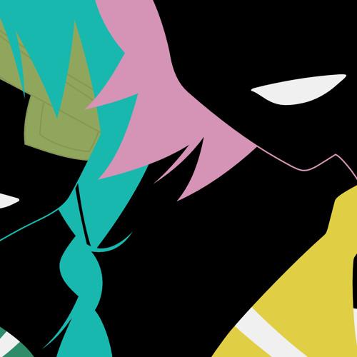 coteki's avatar