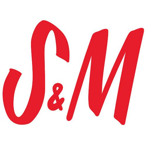 S&M DJ's's avatar