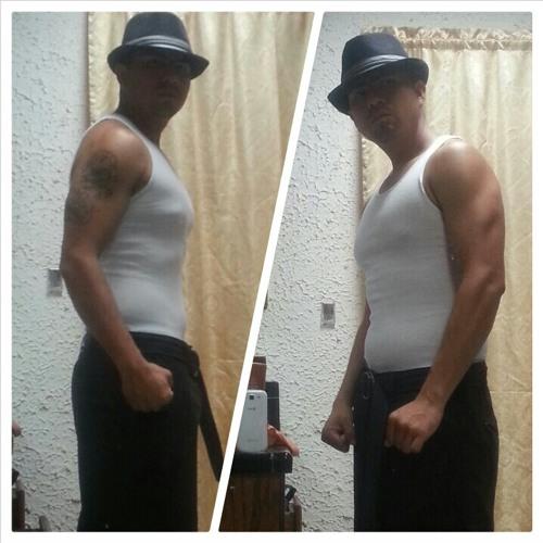 el_mono15's avatar