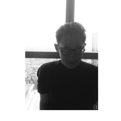 AndyTjia's avatar