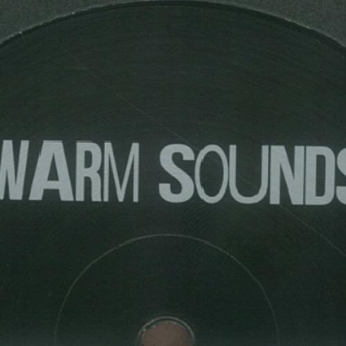 Warm Sounds®'s avatar