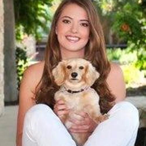Jolene  Schneider's avatar