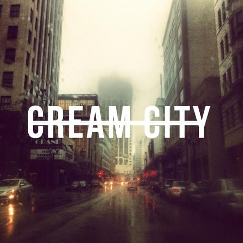 Cream City Audio's avatar