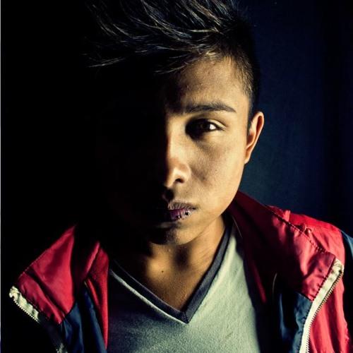 Arturo Treaxy's avatar