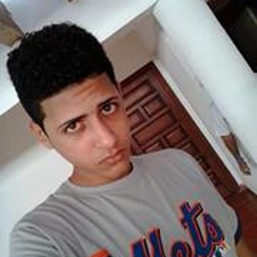 Carlos Franjul 1's avatar