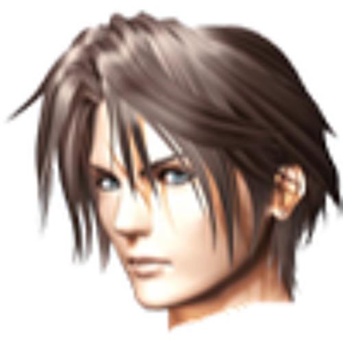 Vincent G1's avatar