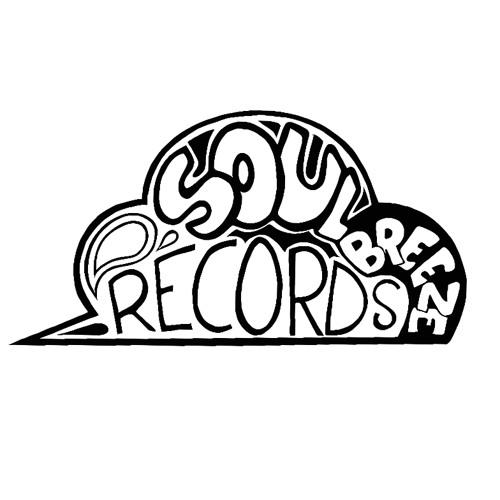 Soul Breeze Records's avatar