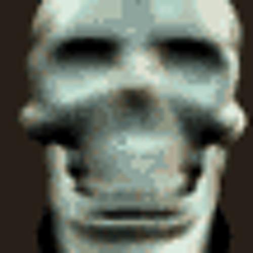 malcolmcwoodward's avatar