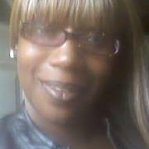 Evone Banks's avatar