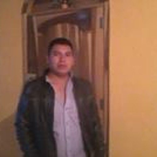 Jose Nicolas Gozalez's avatar
