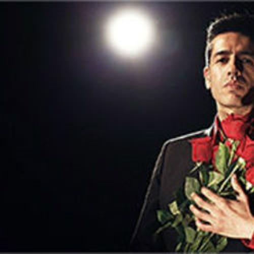 Aldo Linares's avatar