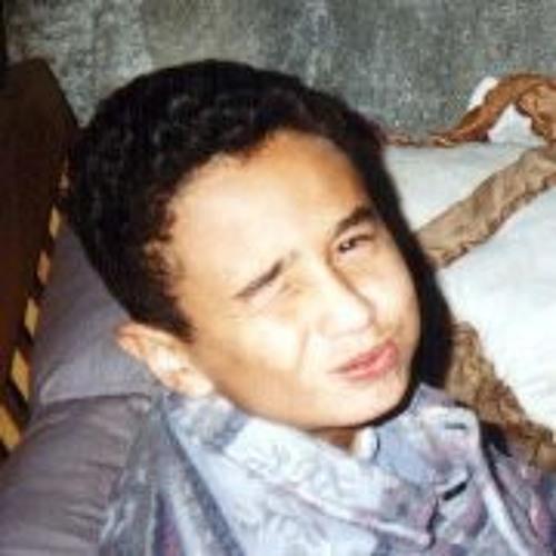 Rafael Motta 13's avatar