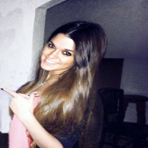 Vanesa Garrigolas's avatar