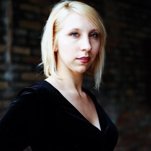Megan Ihnen's avatar