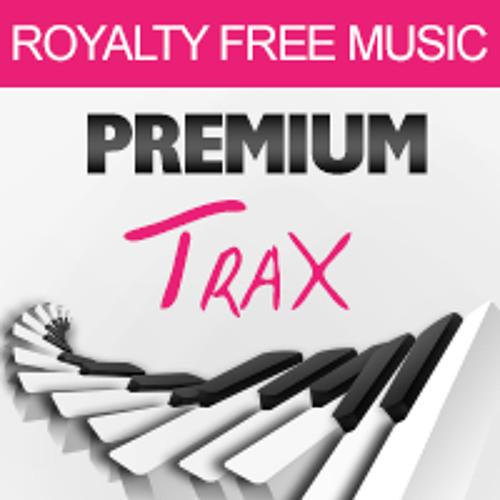 PremiumTrax's avatar