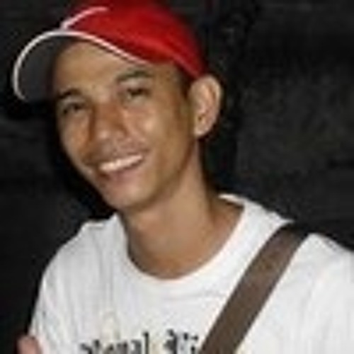 Albert Sales's avatar