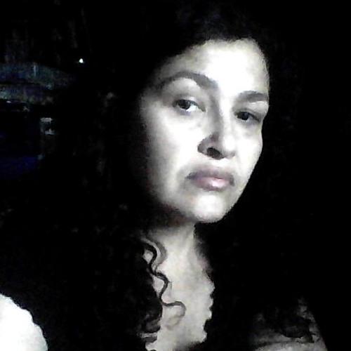 traytronic's avatar