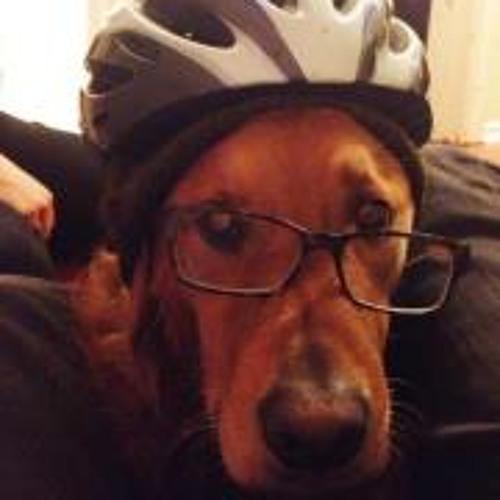 oliverwatt's avatar