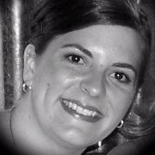 Jaclyn Salazar's avatar
