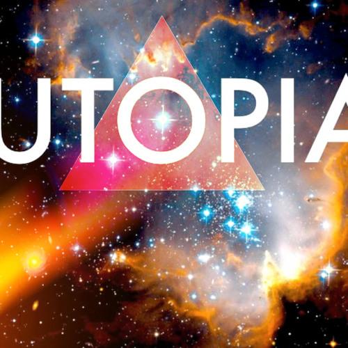 Eutopia's avatar