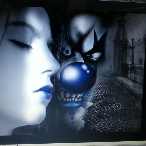 russ_71's avatar