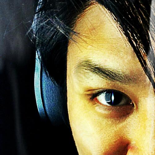 Rh1ndo's avatar