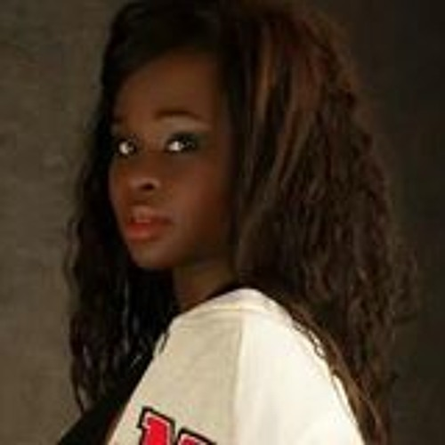 Astride Venus Bedou's avatar