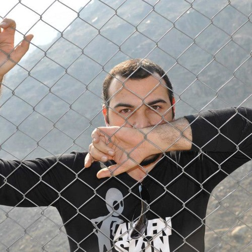Behzad bagheri's avatar