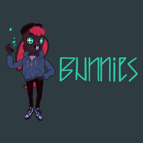 Bunnies (For Real)'s avatar