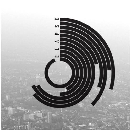 Elapse LDN's avatar