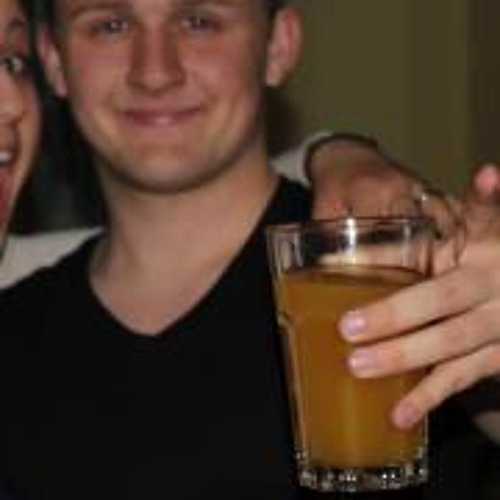 Marcel Jauert's avatar