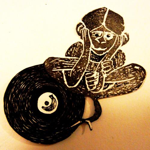 YO2theRick's avatar