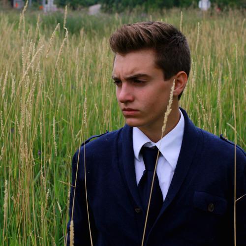 eliassmitty's avatar