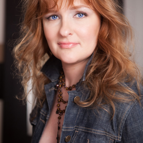 Heather Powell Music's avatar