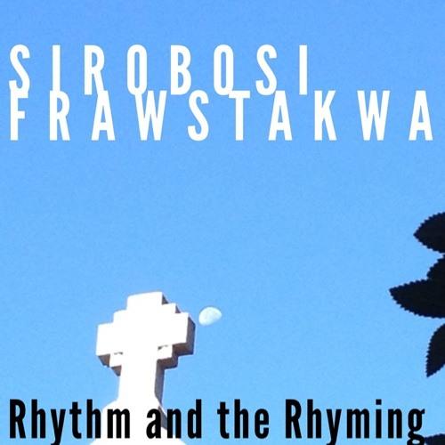 FRAWSTAKWA official...'s avatar