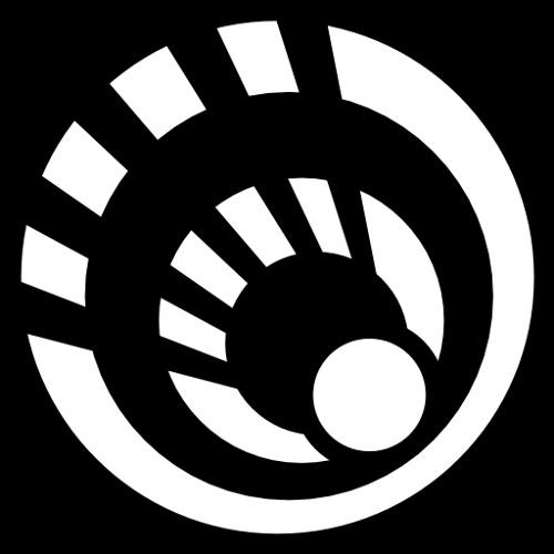 Hemgrov's avatar