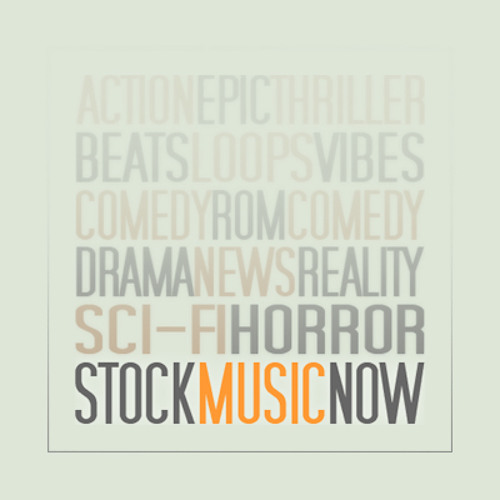stockmusicnow's avatar
