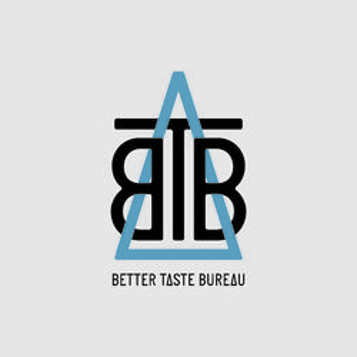Hurris & Gig's avatar